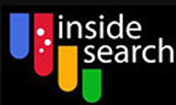 inside-search