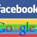 6 Reasons to Switch From Facebook to Google+ …or at Least Give i...