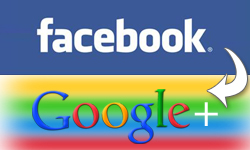 facebook-switch-google