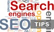 keyword-seo-tips