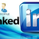 How to use LinkedIn Apps to Strengthen Your Profile