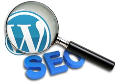 seo-your-blog