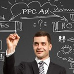 How to Write an Effective Google Pay-Per-Click (PPC) Ad