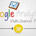 Google Analytics Introduces Multi-Channel Funnels to Analyse Visitor Behavi...