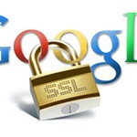 Google SSL Encryption Means No More Referral Search Data!