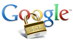 Google SSL Encryption Means No More Referral Search Query Data