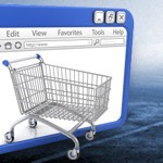 Shopping Cart Abandonment and the Case for Google Display Network Remarketi...