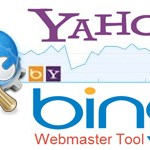 Yahoo Data Integration in Bing Webmaster Tool