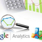 Excluding Non-Interactive Events In Google Analytics Bounce Rate Calculatio...