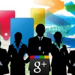 How to Get a Google+ Business Page