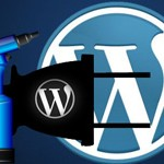 WordPress Custom Plug-In Development 101