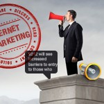 4 Major Internet Marketing Game Changers for 2012