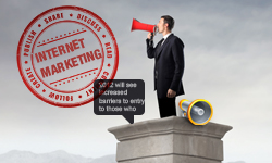 Major Internet Marketing Game Changers for 2012