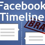 New Facebook Timeline Coming to Brand Pages (Guided Tour)