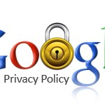 How Google's New Privacy Policy Will Affect Search