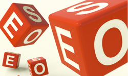 3 Analogies to Help Determine the Value of SEO