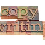 Life Lessons You Can Learn From SEO Copywriters