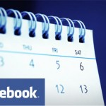 8 Killer Tips: How to Use Facebook for Event Marketing