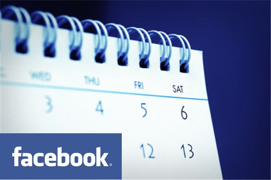 How To Use Facebook For Event Marketing