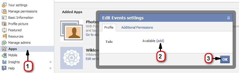 8 Killer Tips to Use Facebook For Event Marketing