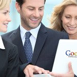 Google AdWords for Franchises: 3 Critical Considerations