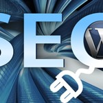 Top 5 SEO Plugins for WordPress