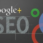 Why SEOs Should Jump to Google+ Now