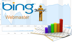 The Rise of Bing Webmaster Tools - Phoenix Update!