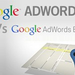 AdWords VS AdWords Express: Where Should You Spend Your Time?