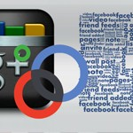 Is Google Plus Better Than Facebook?