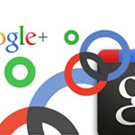 Google+ Tips for Brands