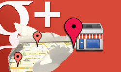 Google Places Is Over, Company Makes Google+ The Centre of Gravity for Local Search