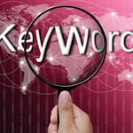 Selecting and Using the Right Keywords in Your Web Content