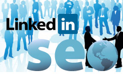 Getting the Most out of LinkedIn to Boost SEO