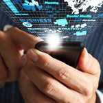 The State of Mobile: The Growing Potential for & Underutilizati...