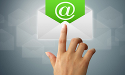 Do's and Don'ts of Email Marketing