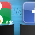 Online Advertising: Google Ads vs. Facebook Ads