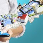 The Rise of Smartphones and SEO