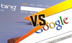 Which Content Network is Better, Google or Bing? WordStream has the Answer - Both!