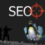 Google Penguin Shows No Mercy For Black Hat SEO