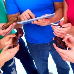 Go Mobile: The Advantages of Mobile Marketing