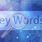 How to Assess the Value of a Keyword