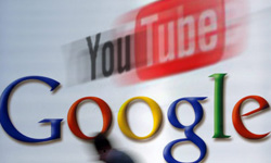 4 Tips to SEO Your Videos for Google and YouTube