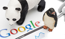 Is Article Marketing Still Relevant Post Panda and Penguin?