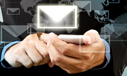 4 Ways to Optimize Your Email Marketing for Mobile