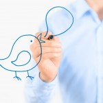 2 Underestimated Twitter Features That Generate Website Traffic