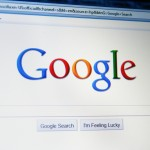 An Exciting And Happening Year For The Web Giant: Google