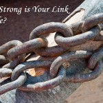Seven Serious Benefits Of Link Bait Content