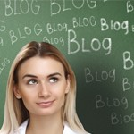 Keep Readers Coming Back to Your Blog with These 4 Tips