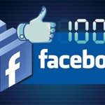 How To Get 1000 Likes On Your Facebook Fan Page in Four Weeks